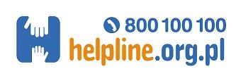 logo helpline